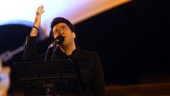 واکنش محمد معتمدی به شکایت ورثه یک شاعر