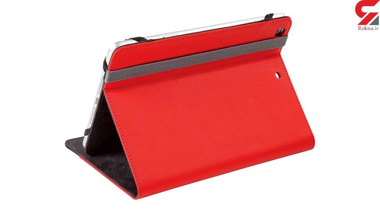 قیمت کاور لپ تاپ در بازار + جدول