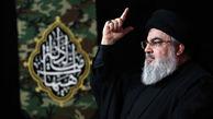 """دو خبر جنجالی از درون """"حزبالله"""" که تکذیب شد"""