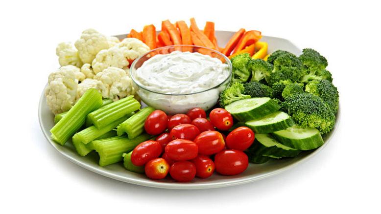 گیاه خواری یا همه چیز خواری کدام یک مفیدترند ؟