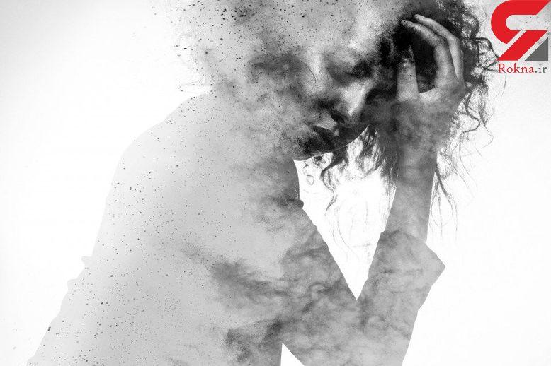 اولین خودکشی سال جدید توسط دختر عاشق پیشه  + جزییات