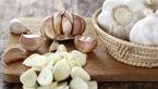 پاکسازی رگ های بدن با این 8 ماده غذایی