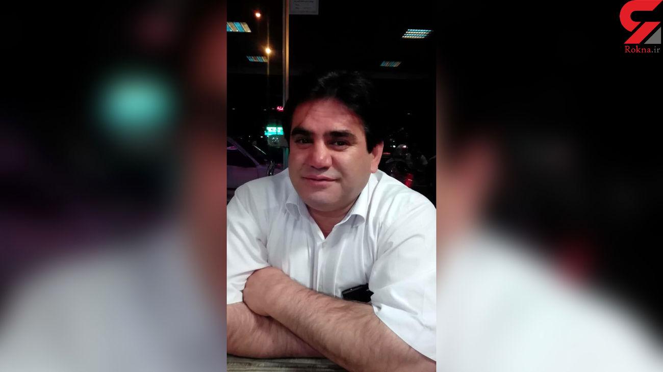 قتل پزشک سرشناس تبریزی با شلیک گلوله / همسرش در صحنه بود + فیلم و گفتگو