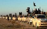 حمله جنگندههای عراقی به مخفیگاه داعش + جزئیات