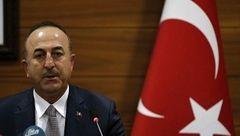 بازرسی منزل سرکنسول عربستان در استانبول هنوز انجام نشده است