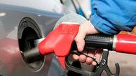 درآمد حاصل از سهمیهبندی بنزین در یک ماه چقدر است؟
