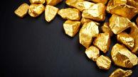 طلای آب شده به زودی در بورس معامله میشود