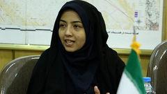 تجمع نمایندگان اصفهان در منزل امام جمعه این استان