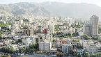 جزئیات معاملات مسکن در مناطق مختلف تهران / این منطقه پیشتاز است