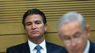 Mossad head to visit US for anti-JCPOA talks