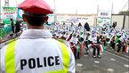 کمک همیاران پلیس در کاهش سوانح جاده ای بسیار موثر هستند
