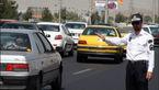 جزئیات جریمه خودروها در دوران کرونا اعلام شد