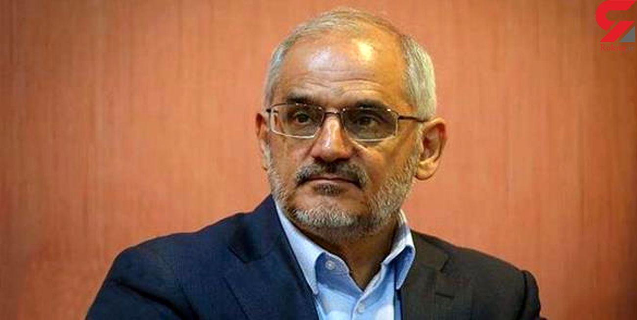 تذکر وزیر به شورای عالی آموزش و پرورش