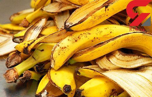 تسکین سردرد با پوست این میوه پر خاصیت