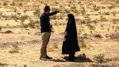 یادگاریهای مرگبار «صدام» که همچنان جان مردم را میگیرند +تصاویر