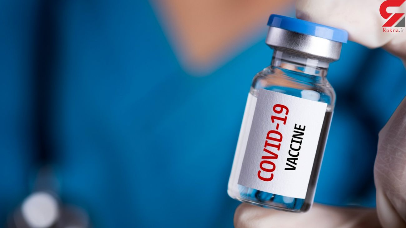 بلاروس اولین واکسن کرونا را دریافت کرد + جزئیات
