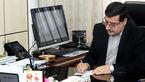 سرپرست شهرداری تهران کیست؟+سوابق