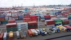 کدام کالاها میتوانند به طور موقت وارد شوند + شرایط واردات