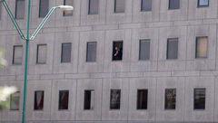 لحظه به لحظه با حمله داعشی ها به مجلس ایران + تصاویر و فیلم های مختلف