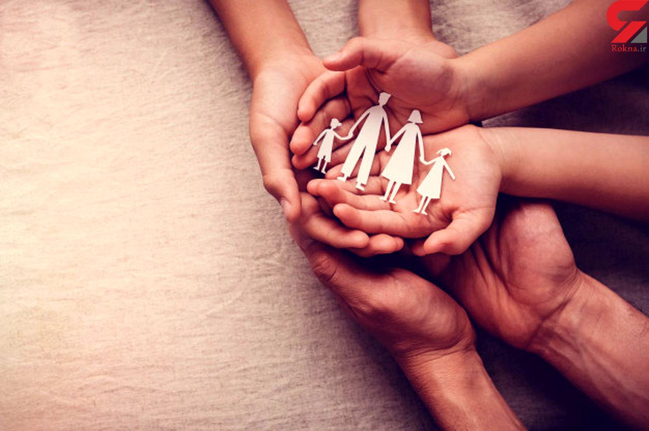 کمک ۲ میلیارد تومانی خیرین مشهد به مددجویان کرونایی بهزیستی
