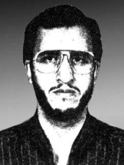 واکاوی پرونده جنجالی ترین جاسوسانی که در ایران لو رفتند + تصاویر