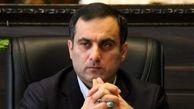 ناگفته های بازداشت جنجالی شهردار ساری