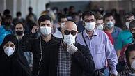 سن مبتلایان و فوتی های کرونا در ایران به زیر 20 سال رسید / هشدار استانداری تهران