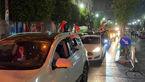 پیروزی مقاومت ۱۱ روزه فتح کبیر است و رژیم صهیونیستی هرگز آن رژیم سابق نخواهد بود.