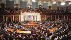 بررسی تحریمهای جدید ایران در مجلس نمایندگان آمریکا طی هفتههای آتی