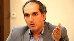 احمدینژاد از شهرداری انصراف داد !