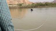 کشف جسد نوجوانی که سیل شیراز او را گم کرده بود