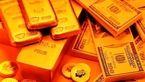 کاهش ۵درصدی قیمت طلا و سکه در یک هفته/ قیمت سکه ۳میلیون و ۸۴۰هزار تومان شد