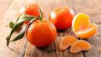 پوست نارنگی را دور نریزید ! / قلبتان به آن نیاز دارد