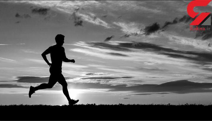 ارتباط لاغری با بهترین ساعت برای ورزش در طول روز