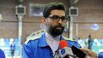 مدیر عامل ایران خودرو: تحویل خودروها به روز شده است