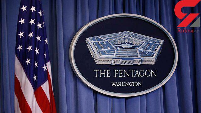وزارت خارجه آمریکا: از آزاد شدن «جلال روحالله نژاد» عمیقاً متأسفیم