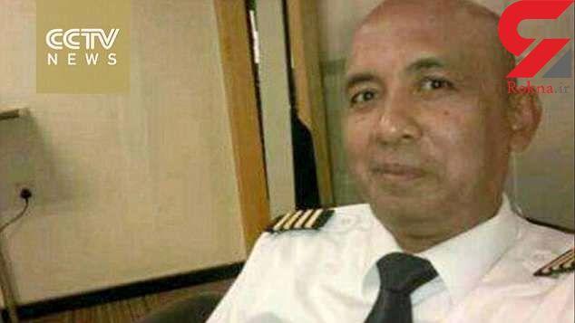دو ایرانی با پاسپورت جعلی در میان مسافران هواپیمای ساقط شده مالزی چکار می کردند؟