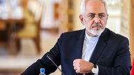 ظریف مطرح کرد: پیشنهاد میانجیگری ایران در ماجرای حمله ترکیه به سوریه