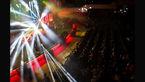 چه کنسرتهایی امشب در ایران برگزار می شود؟