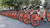 دورچرخه های اشتراکی رایگان برای دانش آموزان