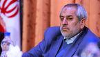 احضار 180 نفر در پرونده واگذاری املاک شهرداری تهران