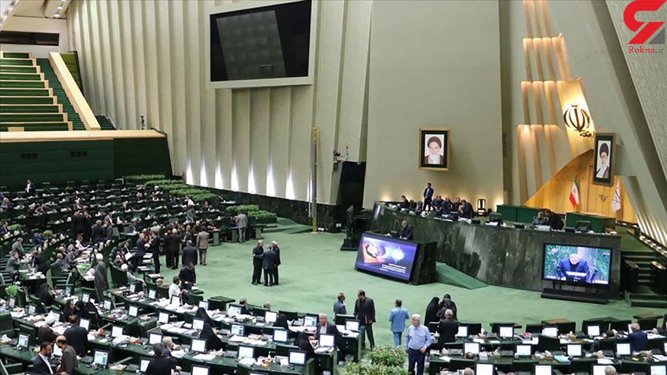 پاسخ دو عضو شورای عالی بورس به ادعای نماینده مجلس
