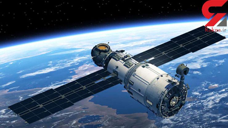 رمزگشایی از سیستم انواع ماهوارههای جاسوسی و ماموریت هرکدام!+تصاویر