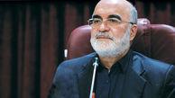 نقش مسئولان و مردم در حمایت از کالای ایرانی