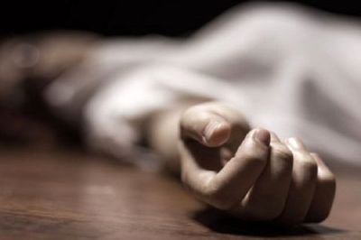 قتل عام وحشتناک 3 عضو یک خانواده در خرم آباد / مادر و 2 دختر سلاخی شدند