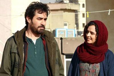 از پلیس جوان تا برادرم خسرو / ۷ نقش متفاوت از شهاب حسینی در سینمای ایران