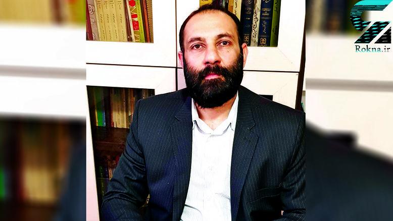 این حکم های عجیب دادگاه کرمان را بخوانید / گفتگو با قاضی خاص + عکس