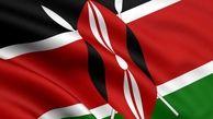 باد معده یک نماینده جلسه مجلس را به تعطیلی کشاند! / این اتفاق در کنیا رخ داد