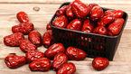 میوه ای مفید برای مقابله با سنگ کیسه صفرا