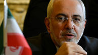 Zarif: Iran-Afghanistan Railway Project to Boost Regional Stability